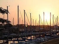 Riverbend Marina