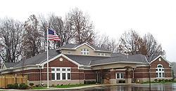 Fairport Harbor Senior Center