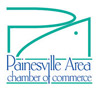 Painesville Area Chamber of Commerce