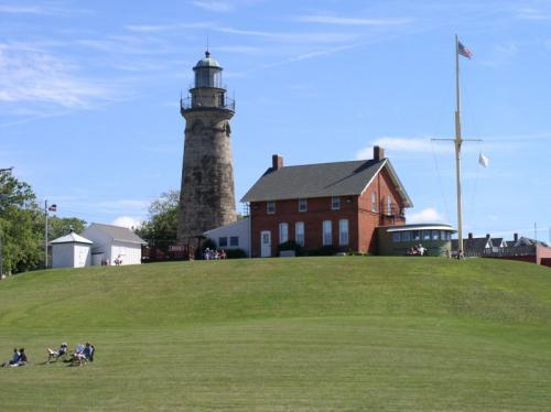 lighthouse002