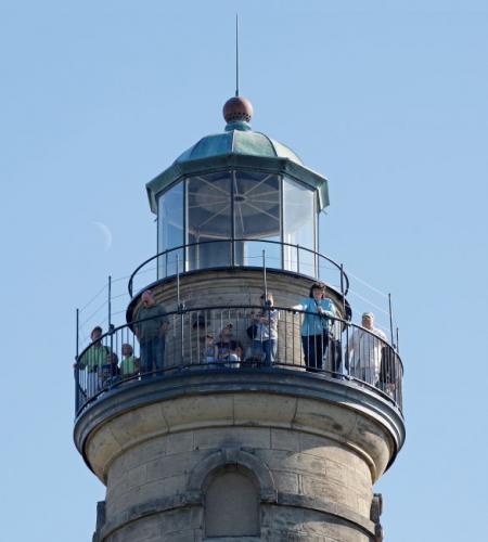 lighthouse007