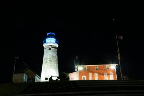 lighthouse006